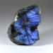 Labradorite bleue